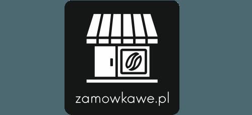 zamowkawe.pl